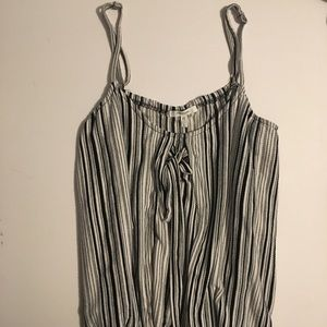 Maurices Tank Top NWT